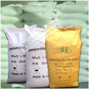 High Ammonium Chloride Wholesal