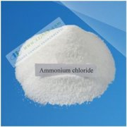 where to buy ammonium chloride
